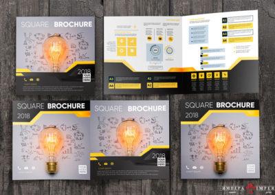 broshura4