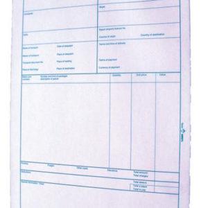 Счетоводни документи