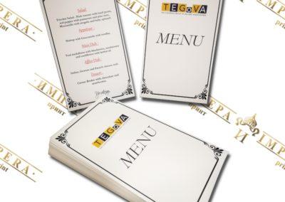 menu.imp
